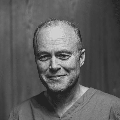Trond Jørgensen