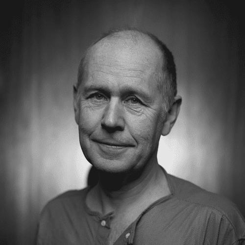 Bjørn Brennhovd