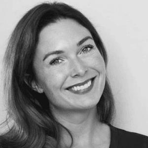 Madeleine Engen