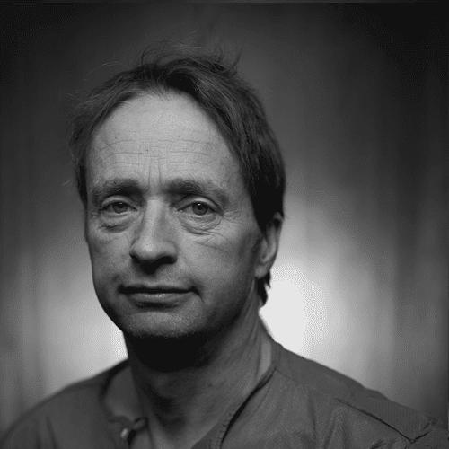 Nicolai Wessel