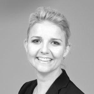 Ane Gerda Z Eriksson
