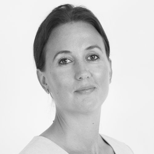 Ida Waagsbø Bjørntvedt
