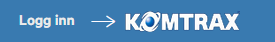 Komtrax login 1