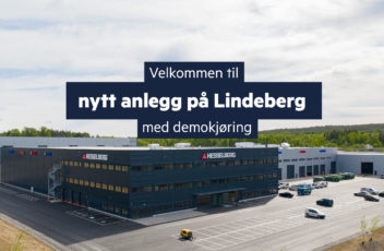 Hesselberg Lindeberg_demokjøring