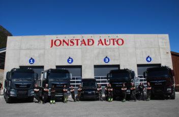 Jonstad Auto_hesselberg maskin