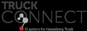 Truckconnect logo uten hvit bakgrunn