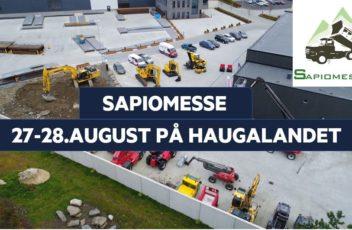 Sapiomesse_hesselberg stand
