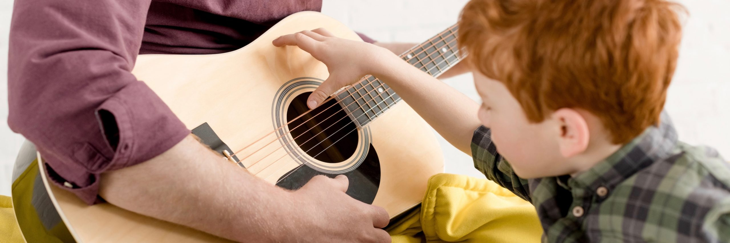 Kavli Trust grants NOK 10 million for new study on music therapy and autism