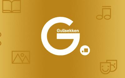 Her er de nominerte til Gullsekken 2021!