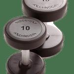 Urethane – Encased Dumbbells