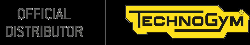OFFICIAL_Distributor-logo-(hor)