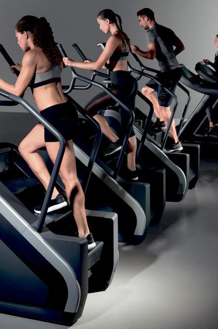 Tjen penger på at dine ansatte får trene i arbeidstiden: trening er det mest attraktive frynsegodet blant norske arbeidstakere!