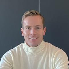Henrik Geelmuyden