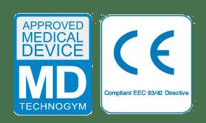 Medisinsk sertifisering