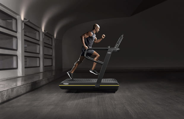 NYHET – SKILLRUN™  Performance running