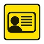 Mywellness® Cloud – PROFILE – kartlegg medlemmenes behov