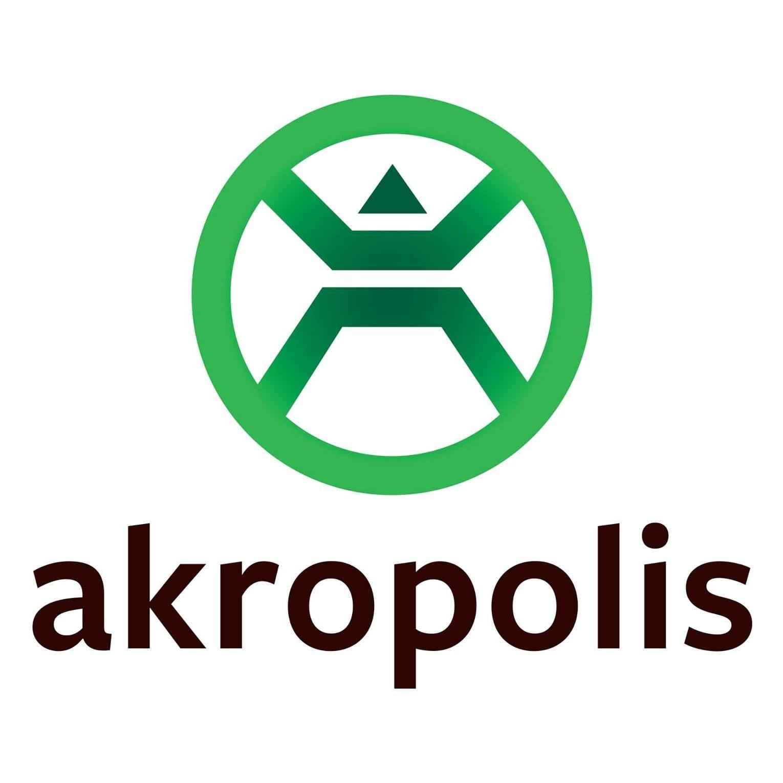 Akropolis Drammen