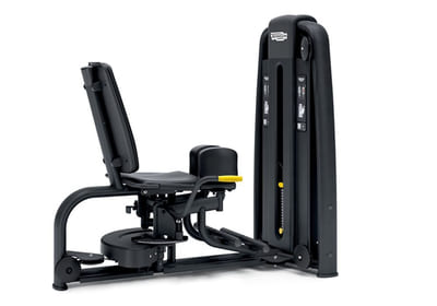 ABDUCTOR / ADDUCTOR – DUAL