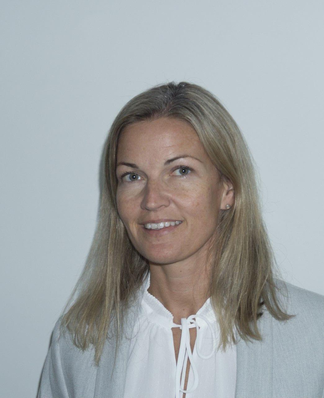 Marianne Bryhn