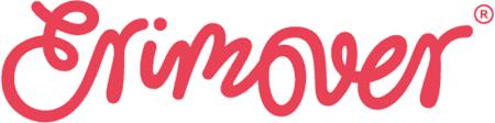 erimover logo