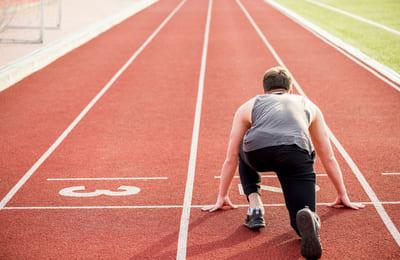 Styrketrening for løpere, hvorfor er det viktig