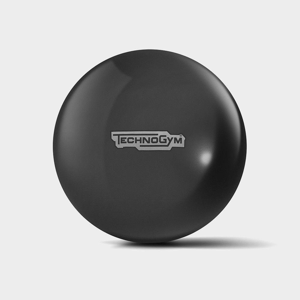 Wellness ball