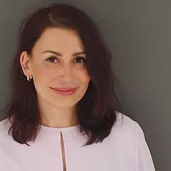 Marianne Moe