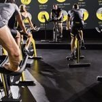 Group Cycle Indoor Cycling