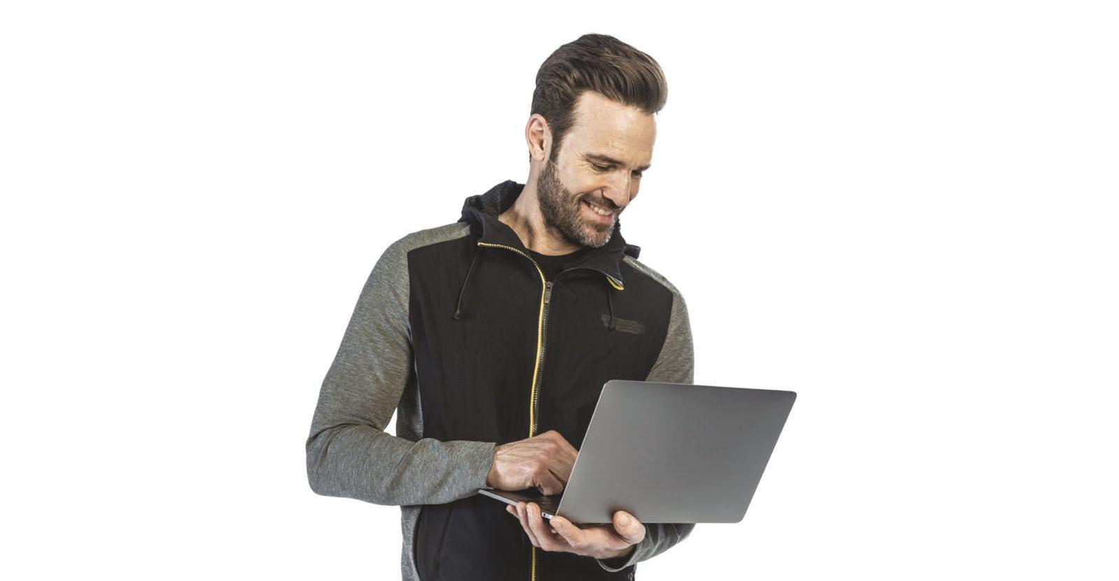 Qicraft Webinar