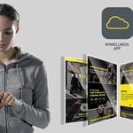 Komplette treningsprogram for din kunde