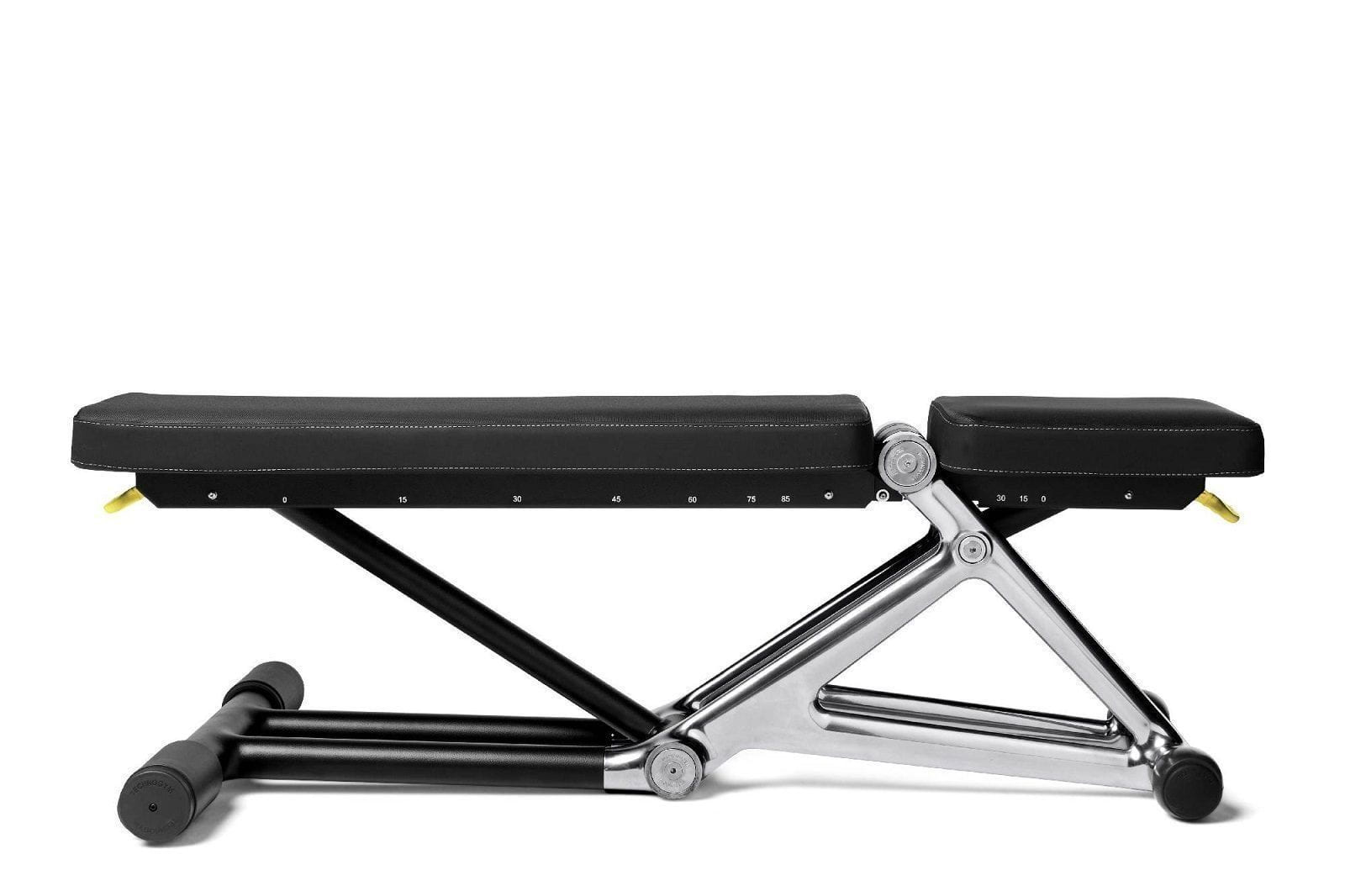 Power Personal Bench – Adjustable Bench