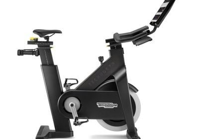 Technogym Bike