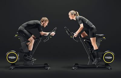 Det finske bladet Fillari har testet Skillbike