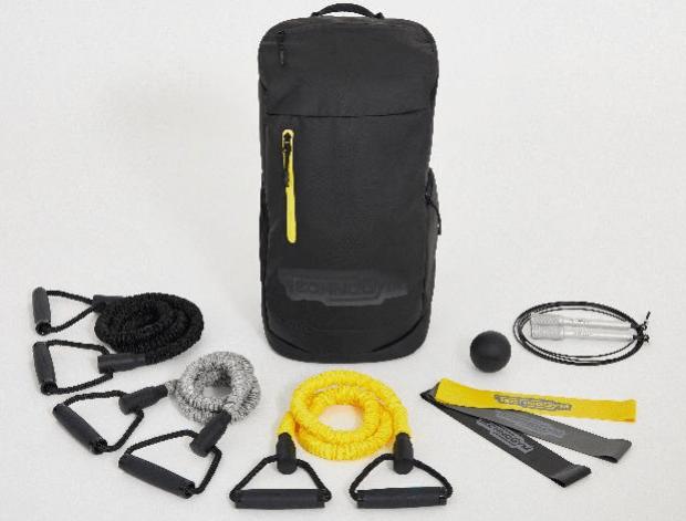 Technogym Fit bundle kit