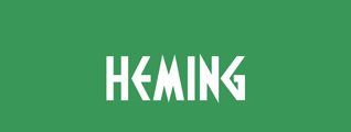 heming