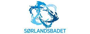 Sørlandsbadet