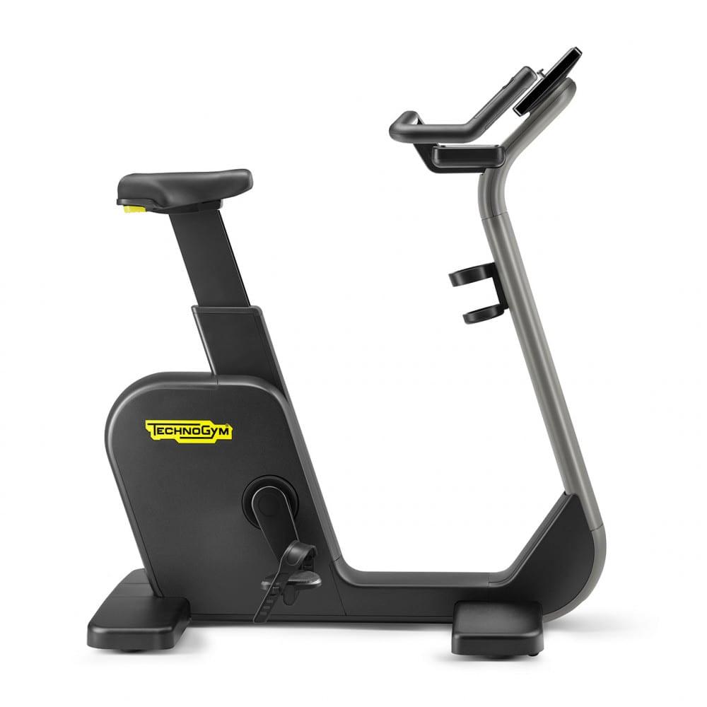 Technogym Cycle trimsykkel treningssykkel