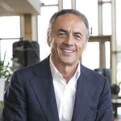 Nerio Alessandri innovation