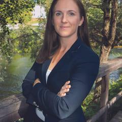 Andrea Kratz