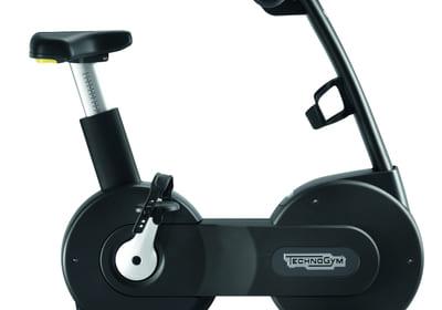 Bike Forma träningscykel