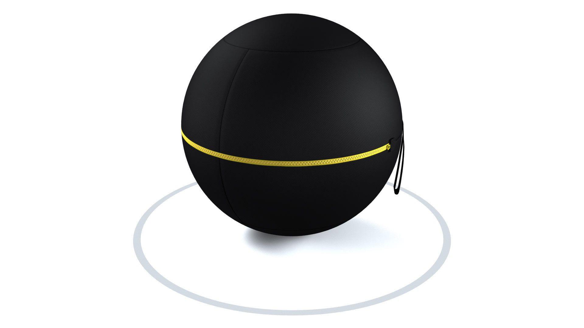 Technogym Wellness Ball™ Active Sitting
