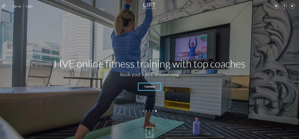 Online Training 2