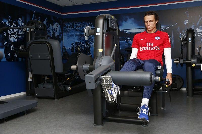 Technogym-PSG-Equipementier-Fitness-Wellness-Officiel