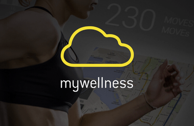 Mywellness® Cloud – Wellness Studio