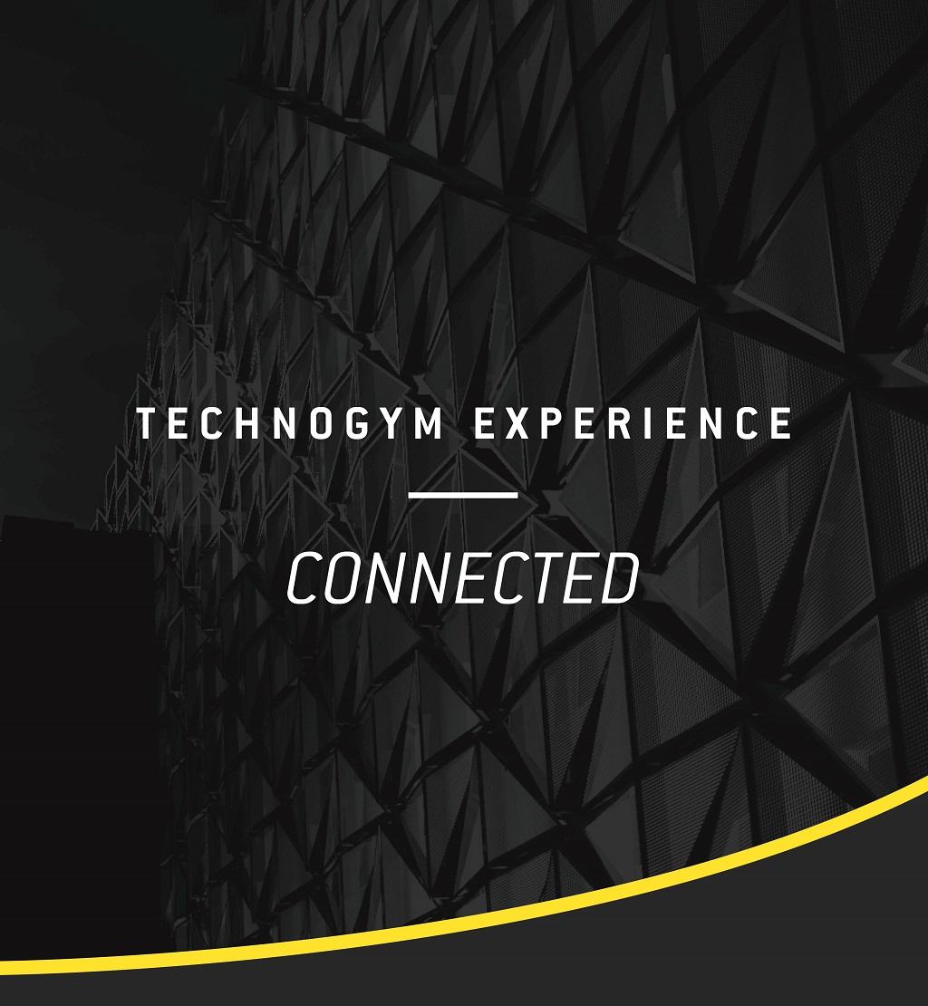 Technogym Experience 2017