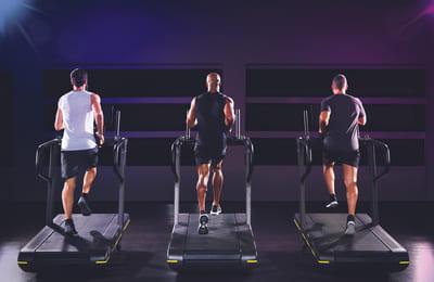 Video från Fitnessfestivalen 2017