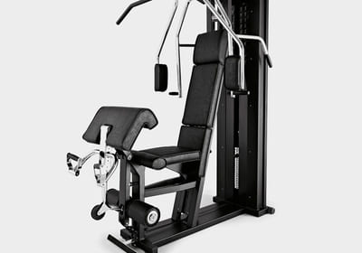 UNICA träningsmaskin
