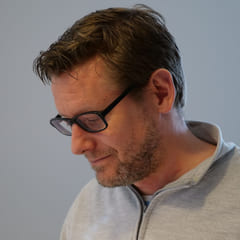 Niclaes Klingberg