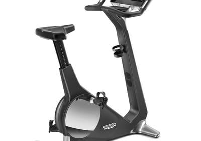 Bike Personal träningscykel