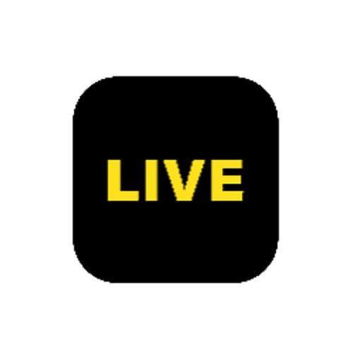 Technogym Live app (MyRun app)